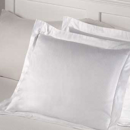 Pack of 4 Savoie Standard Pillow Case picture