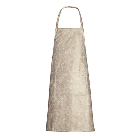 Mille Eternel Poudre D Or Apron, Coated picture