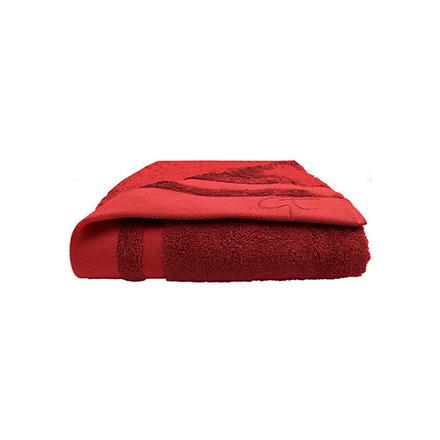 Ligne Bambou Terracotta Hand Towel - 2ea picture