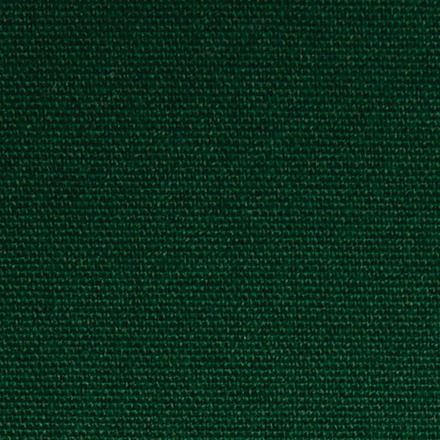 Pack of 12 Plain Green Polyester Napkin picture