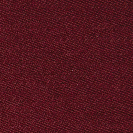 Pack of 12 Plain Satin Cottonrich Burgundy Napkin 20x20 picture