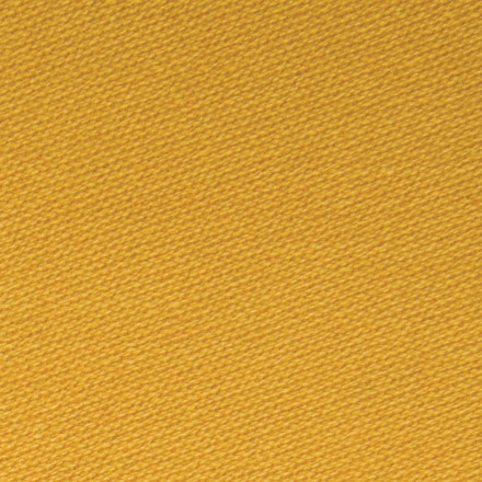 Pack of 12 Plain Satin Cottonrich Gold Napkin picture