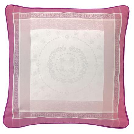 Abeilles Royales Parme Cushion Cover -2ea picture