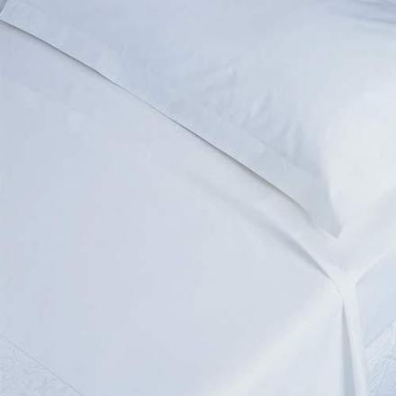 Pack of 4 Monaco Standard Pillow Case picture