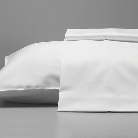 Nice Queen Fitted Sheet picture