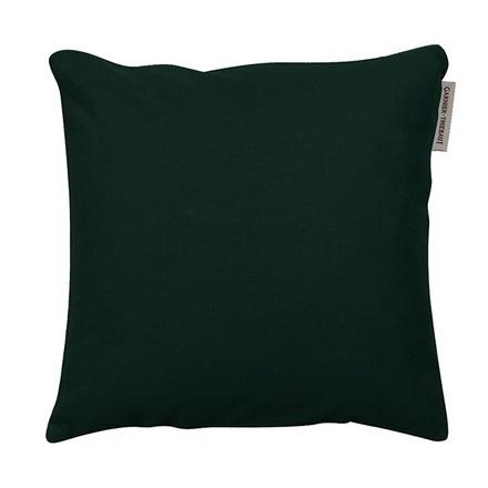 """Confettis Meleze Cushion Cover 20""""x20"""", Cotton-2ea picture"""