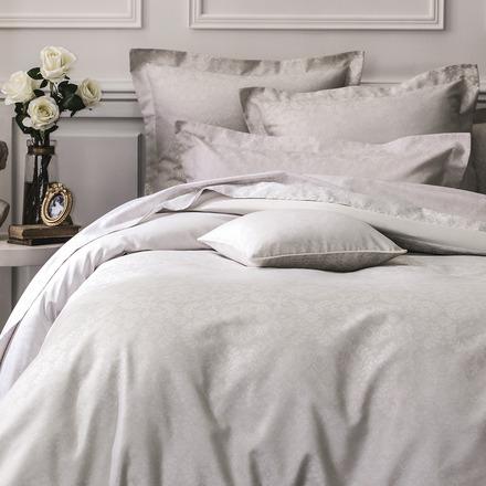 Bysantine Parchemin Pillow Case, Euro, Cotton-2ea picture