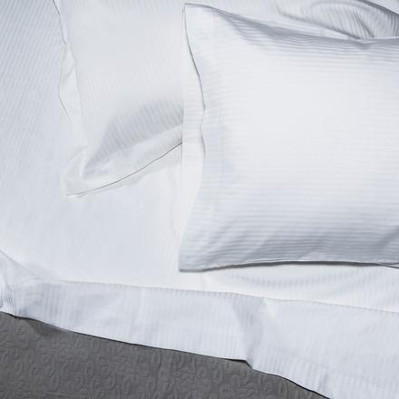 Bordeaux 320TC King Pillow Cases /2ea picture