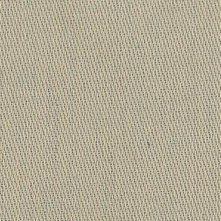 Confettis Nacre Napkin, 100% Cotton picture