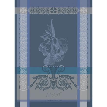 Ail Blue Kitchen Towel picture