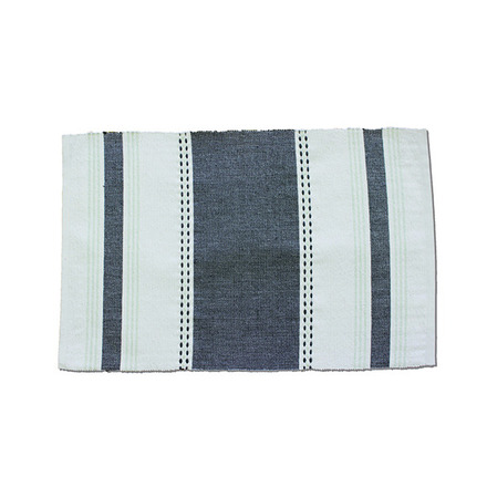 Bistrot Grey Placemat picture