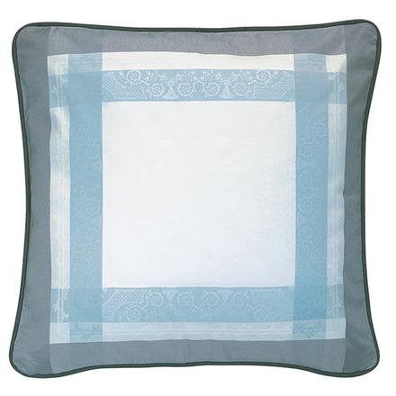 Bagatella Soie Cushion Cover -2ea picture