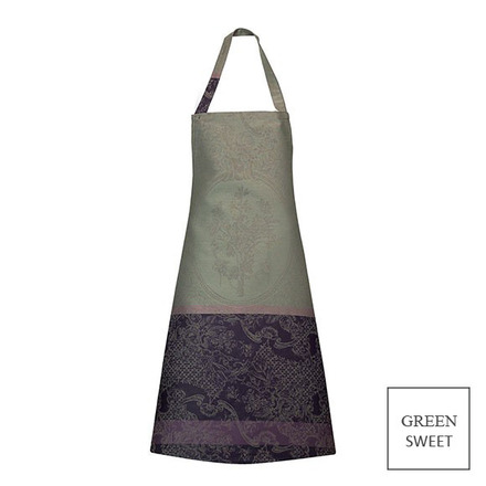 Flanerie Cedre Apron, GS Stain Resistant picture