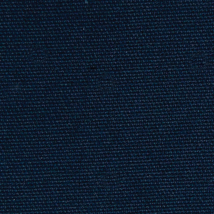 Pack of 12 Plain Navy Blue Polyester Napkin picture