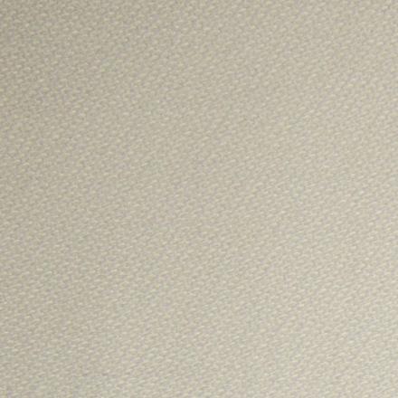 Pack of 12 Plain Satin Cottonrich Ivory Napkin 22x22 picture