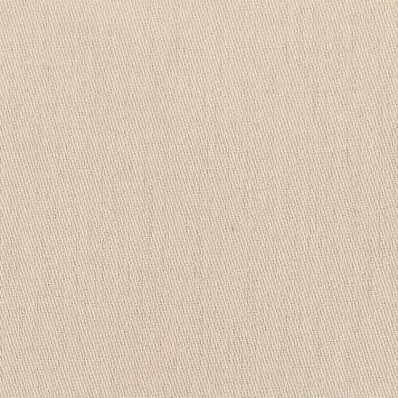 "Napkin Confettis Caillou 18x18"", Set of 12 picture"