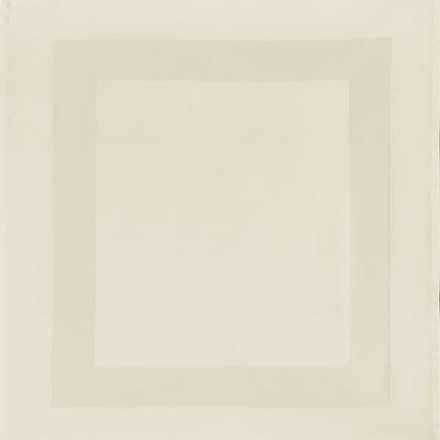 Pack of 12 Satin Band Cottonrich Ivory Napkin picture