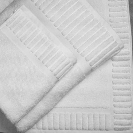 Epure Bath Towel picture