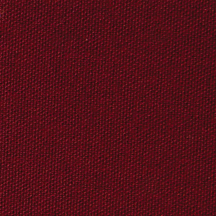 Pack of 12 Satin Band Burgundy Polyester Napkin picture