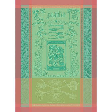 Botanique Anis Kitchen Towel, Cotton picture