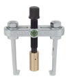 Kukko KK128-F-SW Universal 2-Arm Wiper Arm Puller