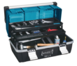 Hazet HZ190L-3 Heavy Duty Tool Box additional picture 1