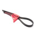 Boa BO12002 Constrictor Standard Strap Wrench