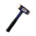 Thor TH1010 10-Inch Nylon Dead Blow Hammer