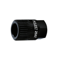 Hazet HZ2592 Belt Pulley Adapter