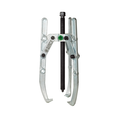 Kukko KK206-2 3-Arm Adjustable Reach Puller