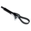 Boa BO13010 Constrictor Aluminum Strap Wrench
