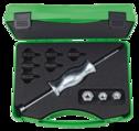 Kukko KS-22-01 Slide Hammer Kit