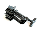 Grip-On GR1075 Holder For 5, 7 & 10-Inch Locking Pliers