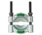 """Kukko KK15-1 Bearing Separator - 1/2"""" - 3"""""""