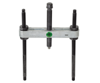 Kukko KK18-1 Pulling Device For KK15-1