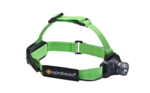 Suprabeam V3 air 250 Lumen LED Headlamp
