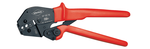 Knipex KN975210 Crimping Pliers For Western Plugs