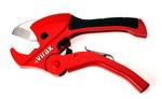 Virax VX215042 9 1/4-Inch Plastic Tube Cutters