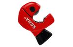 """Virax VX210437 Copper Tube Cutters 1/8"""" - 5/8"""""""