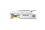 Grip-On GRMG2K 4-Inch Micro-Grip Aluminum Alloy Mini Locking Clamps