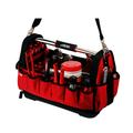 Virax VX382660 Heavy Duty Soft-Side Tool Carrier