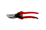 Berger BR1200 Gardening Shear With 2-Blade System For Cutting Green Wood