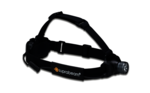 Suprabeam V3 Pro Rechargeable 400 Lumen LED Headlamp