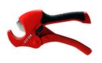 Virax VX215032 7 3/4-Inch Plastic Tube Cutters