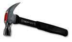 """OSCA 13"""" Claw Hammer"""