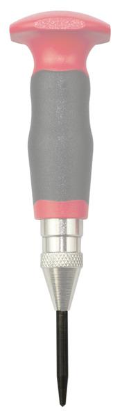 Rennsteig RN439130 Medium Spare Pin picture