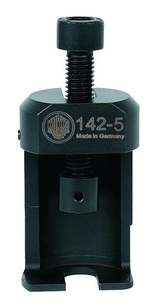 Kukko KK142-5 Universal Wiper Arm Puller picture