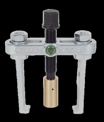 Kukko KK128-F-SW Universal 2-Arm Wiper Arm Puller picture