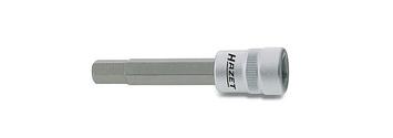 Hazet HZ8801-6 Hexagon Screwdriver Socket 3/8-Inch Drive picture