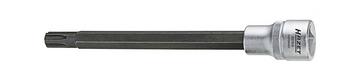 Hazet HZ2579-9 Cylinder Head Screwdriver Socket picture
